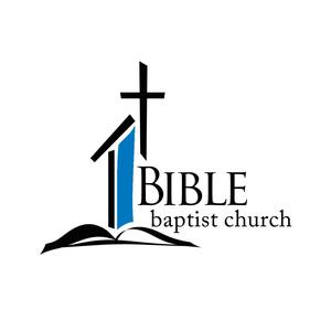 A Solid Foundation - Bible Baptist Church of Fort Mill, SC