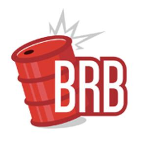 Big Red Barrelcast – Big Red Barrel