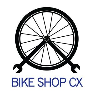 Bike Shop CX