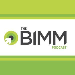Top 10 podcasts: BIMM Dublin Podcast