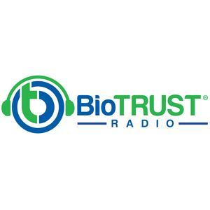 BioTrust Radio