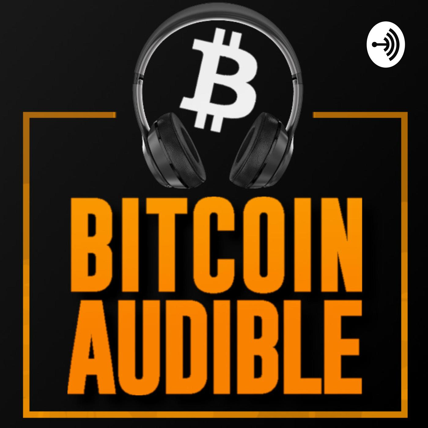 25 bitcoins to audible moreirense vs porto betting tips