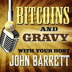 Bitcoins & Gravy
