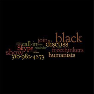 Black FreeThinkers