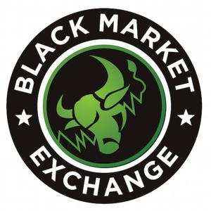 Black Market Exchange