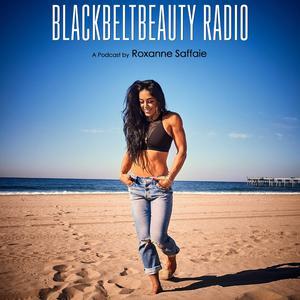 BlackBeltBeauty Radio