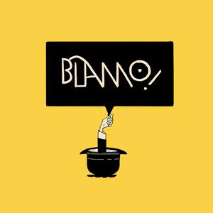 Blamo! | Exploring Fashion with the People Who Shape It
