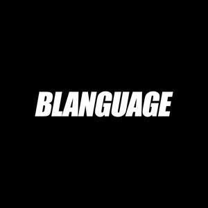 BLANGUAGE