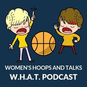 WHAT to Watch for in the WNBA with Arielle Chambers
