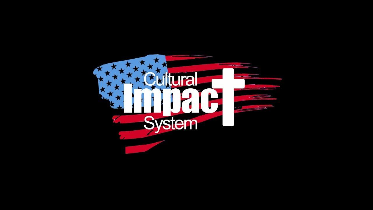 Are you frustrated with culture? Learn why Rick is launching the
