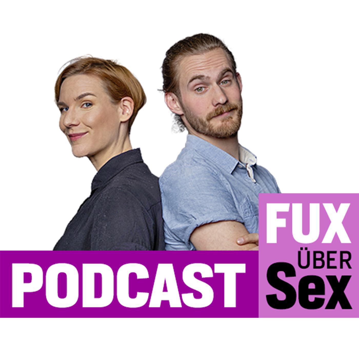 Schwule Sex-Podcast