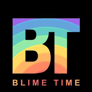 Blime Time Gay Comedy Chat