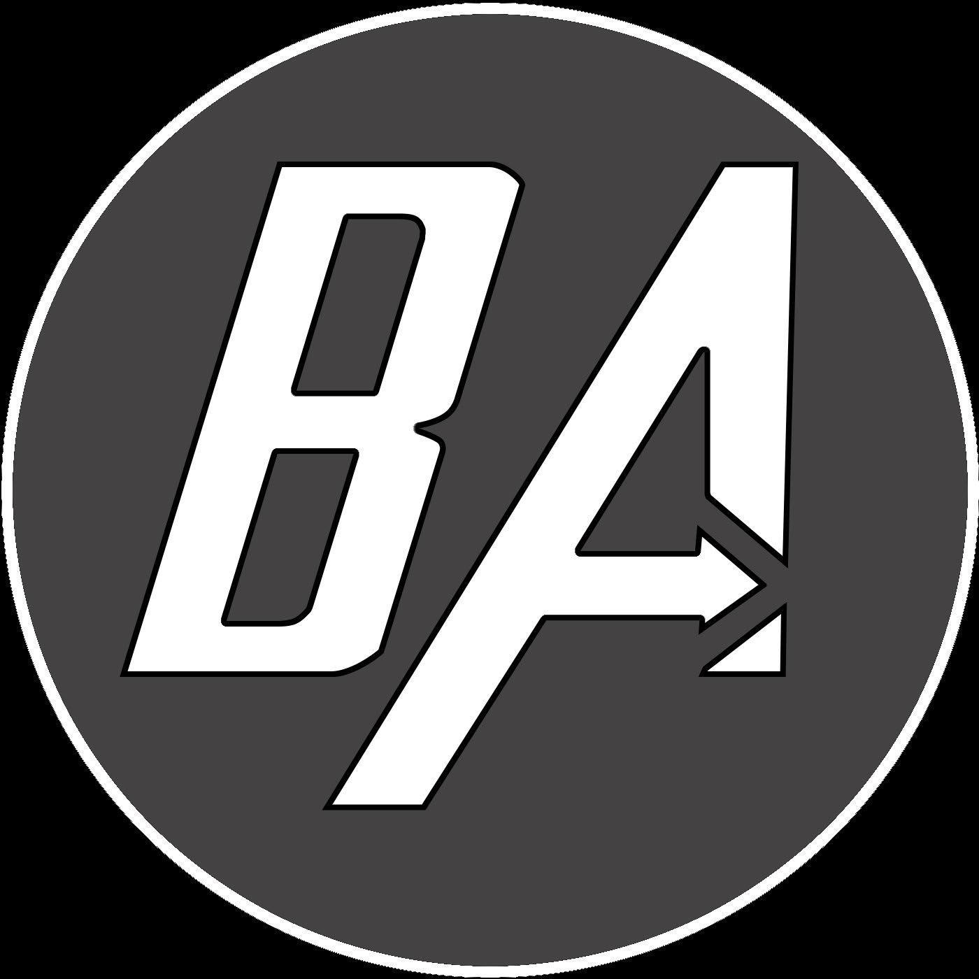 Blind Abilities (Podcast) - Blind Abilities Team | Listen Notes