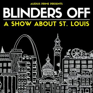 Best Politics Podcasts (2019): Blinders Off