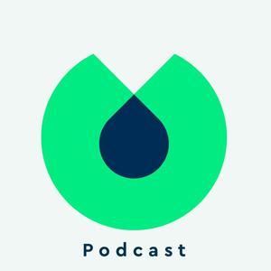 Best Higher Education Podcasts (2019): Blinkist Podcast - Interviews | Personal Development | Productivity | Business | Psychology