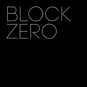 Best Crypto & Blockchain Podcasts (2019): Block Zero