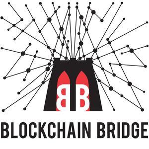 Best Business News Podcasts (2019): Blockchain Bridge