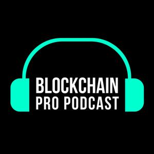 Blockchain Pro Podcast