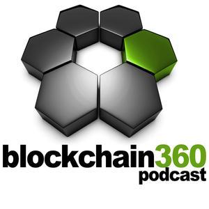 Blockchain360