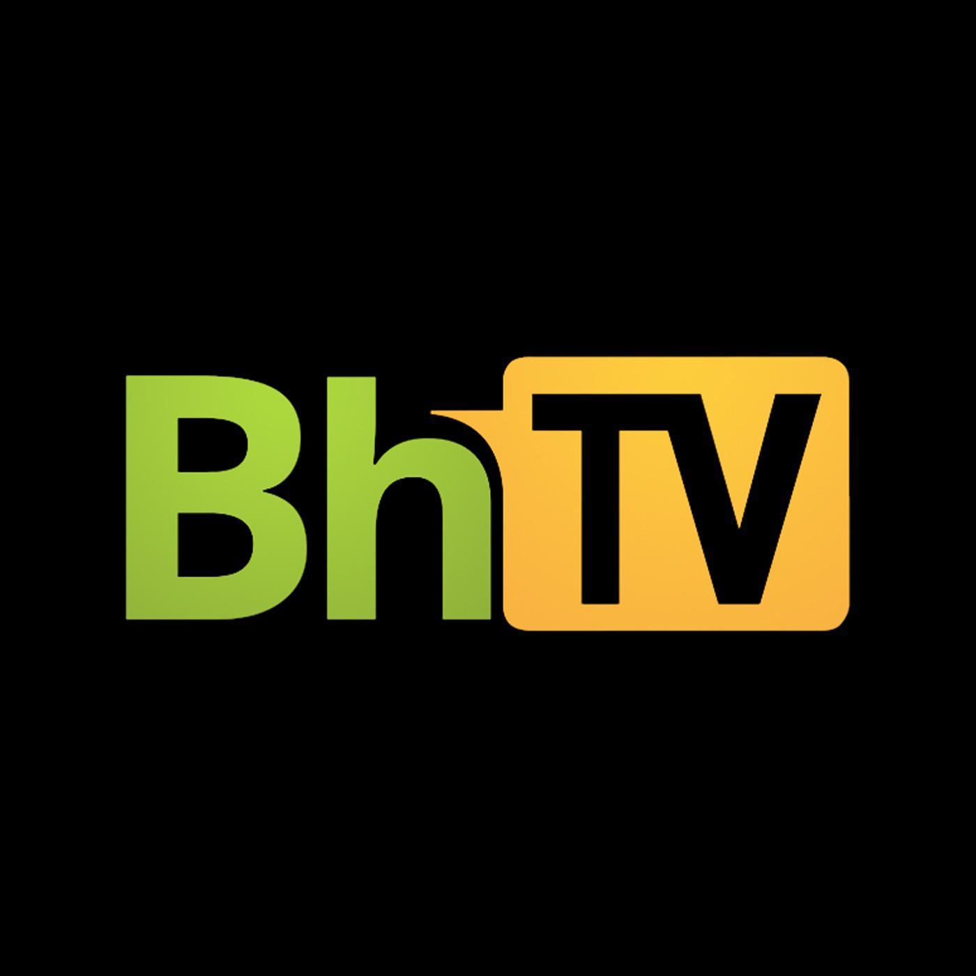 Bloggingheads tv (podcast) - Bloggingheads tv   Listen Notes