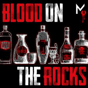 Top 10 podcasts: Blood on the Rocks