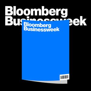 Best Tech News Podcasts (2019): Bloomberg Businessweek