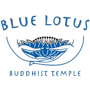 Blue Lotus Buddhist Temple Podcast