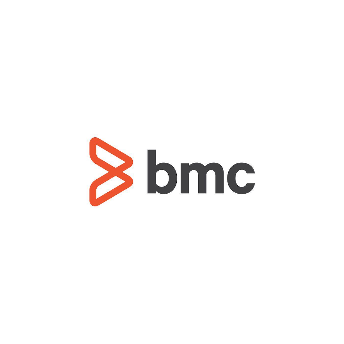 BMC Run & Reinvent Podcast - BMC Software   Listen Notes