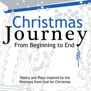 Christmas Journey Ch 1 Poem The Womans Song 2