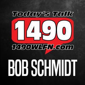 Bob Schmidt Show