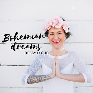 Bohemian Dreams Podcast