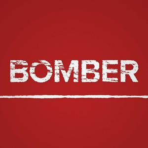 Best True Crime Podcasts (2019): Bomber