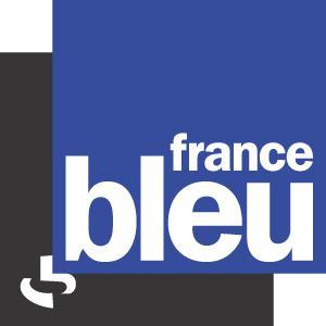 Bon Anniversaire Marseille Fb Provence Podcast France