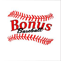 Bonus Baseball Cast