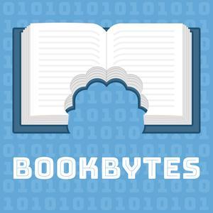BookBytes