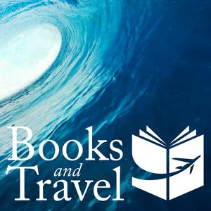 Books And Travel