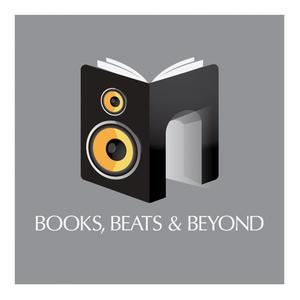 Books, Beats & Beyond