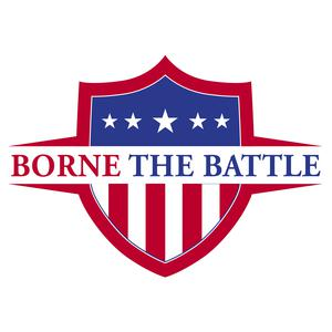 Best National Podcasts (2019): Borne the Battle