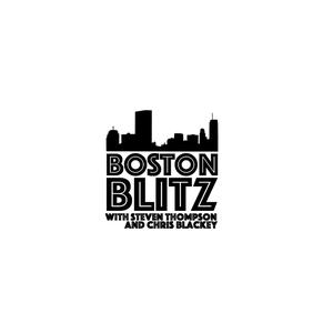 Boston Sports Blitz