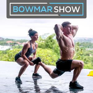 Best Nutrition Podcasts (2019): Bowmar Show