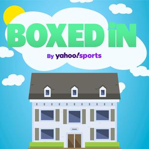 Boxed In by Yahoo Sports