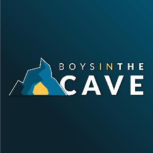 Best Islam Podcasts (2019): Boys In The Cave