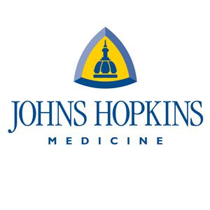 Brain Matters – Johns Hopkins Medicine Podcasts