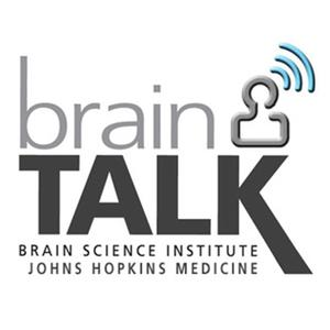Best Medicine Podcasts (2019): Brain Talk