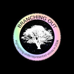 Branching Out (STEM)