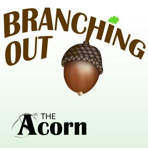 Branching Out with The Acorn Newspapers