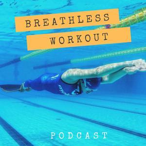 breathless workout podcast roberto pusinelli Z4SmYMub8sy  g3LX7 Il peso dell'apnea - Breathless Workout