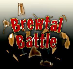 Brewtal Battle Podcast