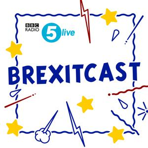 Two is the magic number - Brexitcast (podcast) | Listen Notes