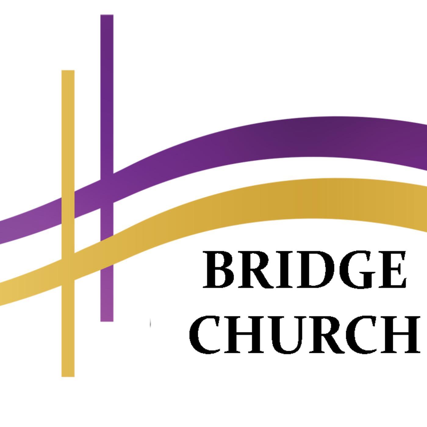 Bridge Church MN Sermons (podcast) - Gene Thomsen | Listen Notes